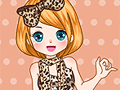 20100610114846_Leopard_Fashion_Dress_Up